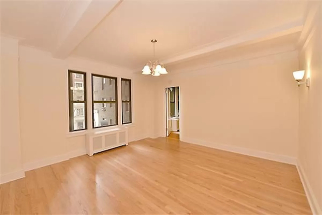 1 Bedroom, Manhattan Valley Rental in NYC for $3,005 - Photo 1