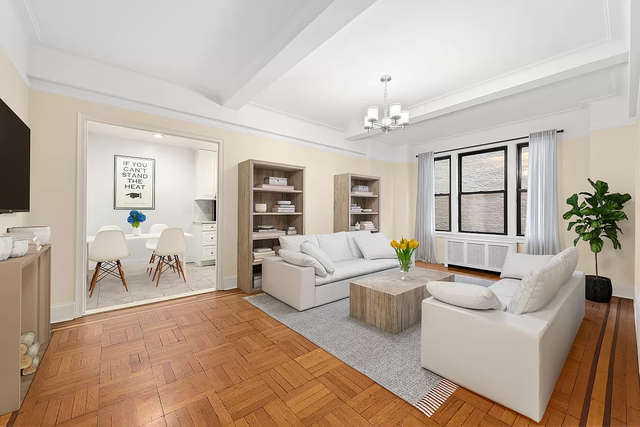 2 Bedrooms, Manhattan Valley Rental in NYC for $4,538 - Photo 1