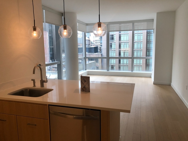 1 Bedroom, NoMad Rental in NYC for $6,470 - Photo 1
