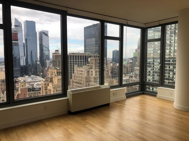 2 Bedrooms, Chelsea Rental in NYC for $7,810 - Photo 1