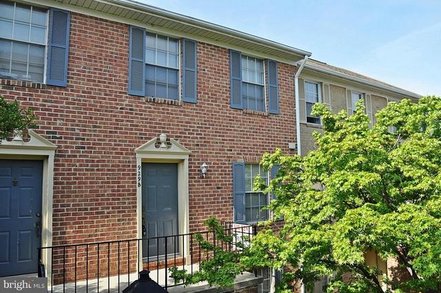 2 Bedrooms, Penrose Rental in Washington, DC for $2,500 - Photo 1