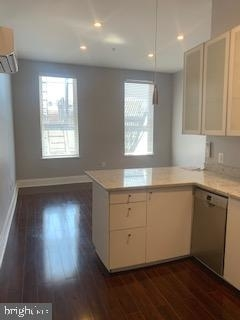 Studio, Mid-Town Belvedere Rental in Baltimore, MD for $950 - Photo 1