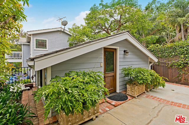 2 Bedrooms, Brentwood Rental in Los Angeles, CA for $5,995 - Photo 1