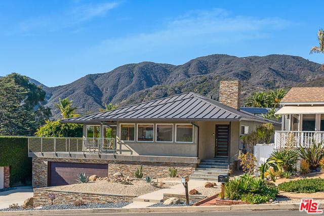 3 Bedrooms, Castellammare Rental in Los Angeles, CA for $10,950 - Photo 1