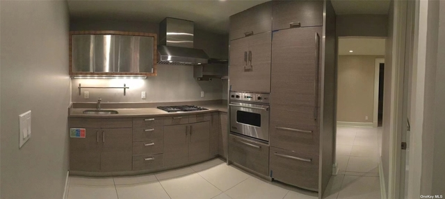2 Bedrooms, Murray Hill (Queens) Rental in NYC for $2,500 - Photo 1
