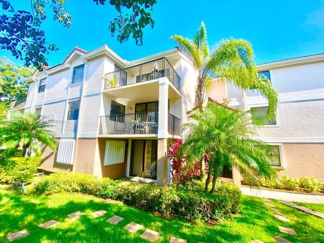 1 Bedroom, Grande Marquis Condominiums Rental in Miami, FL for $1,780 - Photo 1
