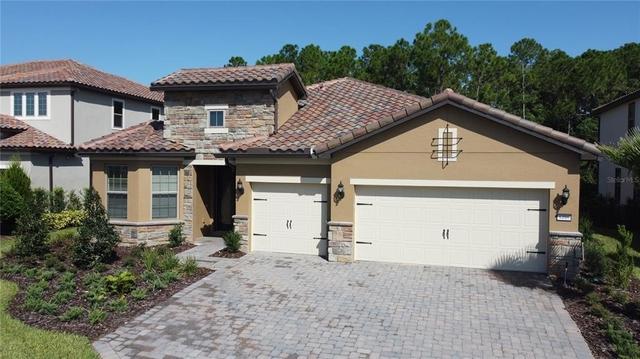 3 Bedrooms, Lake Nona Rental in Orlando, FL for $5,500 - Photo 1