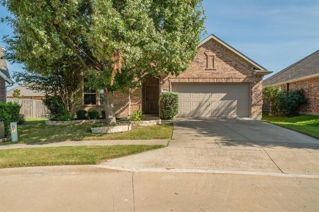 3 Bedrooms, Paloma Creek Lakeview Rental in Little Elm, TX for $2,300 - Photo 1