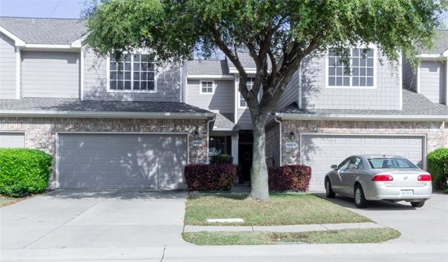 2 Bedrooms, Pasquinellis Kingsbrook at Ridgeview Rental in Dallas for $2,000 - Photo 1