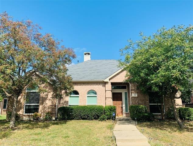 3 Bedrooms, Water Oak Estates Rental in Denton-Lewisville, TX for $2,295 - Photo 1