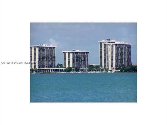 1 Bedroom, Millionaire's Row Rental in Miami, FL for $2,200 - Photo 1