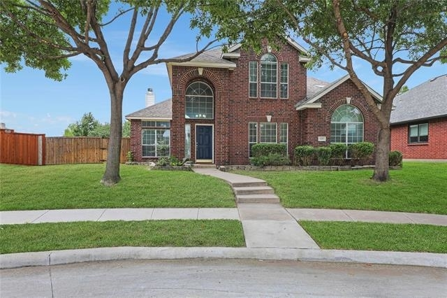4 Bedrooms, The Cedars at Stewart Peninsula Rental in Dallas for $3,995 - Photo 1