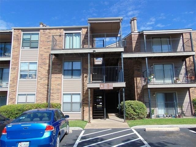 3 Bedrooms, Lake Highlands Rental in Dallas for $1,300 - Photo 1