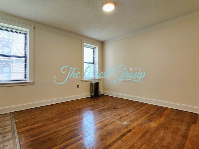 Studio, Forest Hills Rental in NYC for $1,300 - Photo 1