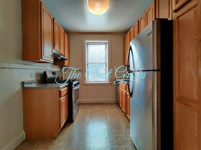 2 Bedrooms, Forest Hills Rental in NYC for $2,375 - Photo 1