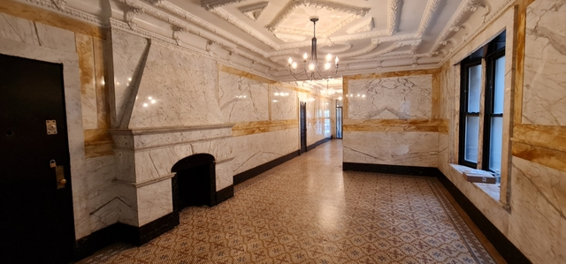 2 Bedrooms, Central Harlem Rental in NYC for $2,272 - Photo 1