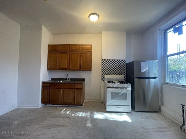 2 Bedrooms, Ridgewood Rental in NYC for $2,695 - Photo 1
