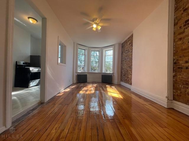 2 Bedrooms, Ridgewood Rental in NYC for $2,850 - Photo 1