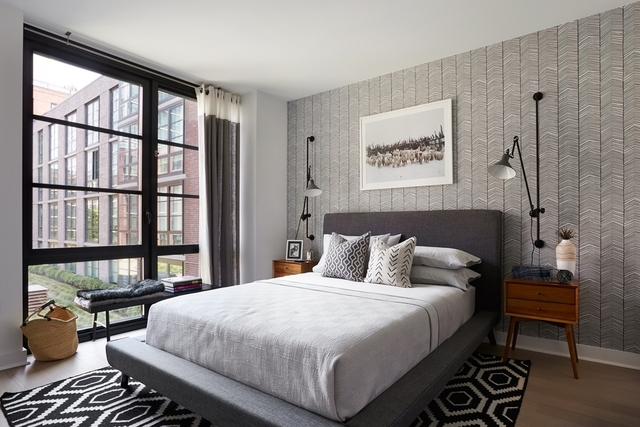 1 Bedroom, Gowanus Rental in NYC for $3,925 - Photo 1