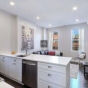 Studio, Boerum Hill Rental in NYC for $3,890 - Photo 1