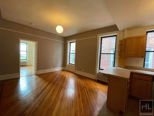2 Bedrooms, Central Slope Rental in NYC for $3,450 - Photo 1