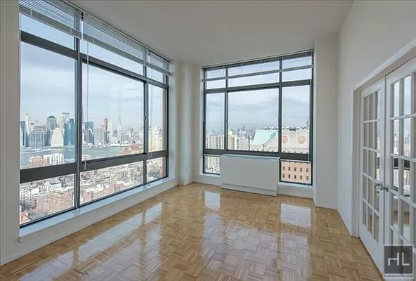 2 Bedrooms, Brooklyn Heights Rental in NYC for $6,136 - Photo 1