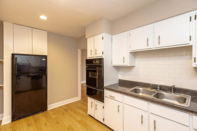 Room, Rogers Park Rental in Chicago, IL for $1,950 - Photo 1