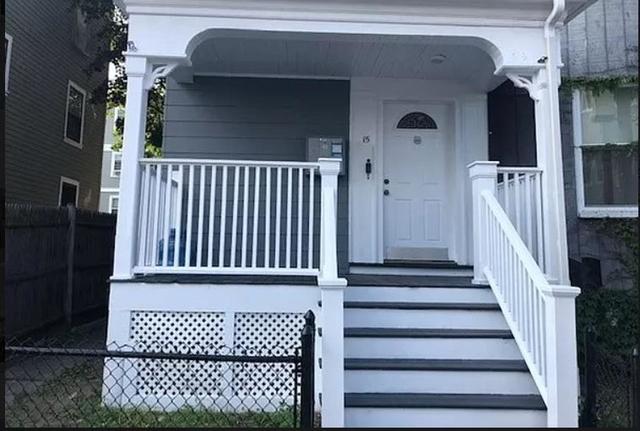 Room, Fields Corner West Rental in Boston, MA for $3,300 - Photo 1