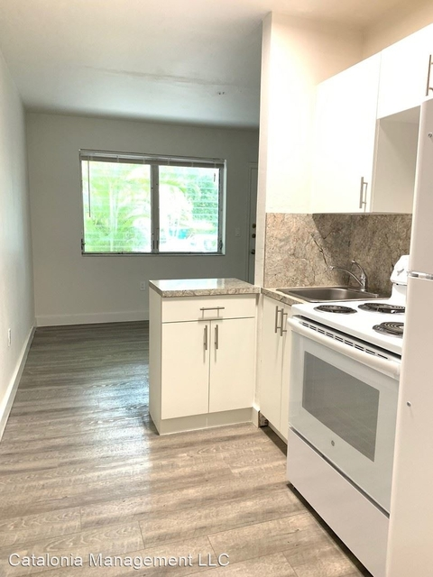 1 Bedroom, Coral Gables Rental in Miami, FL for $1,400 - Photo 1