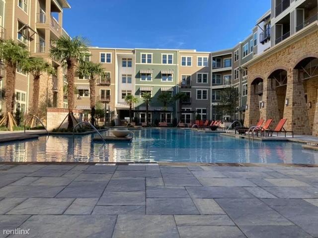 2 Bedrooms, Pilot Point-Aubrey Rental in Little Elm, TX for $1,790 - Photo 1