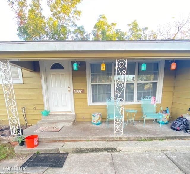 4 Bedrooms, Pecan Park Place Rental in Houston for $2,170 - Photo 1