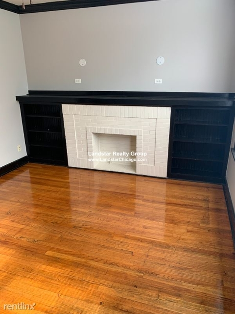 2 Bedrooms, Edgewater Rental in Chicago, IL for $1,400 - Photo 1