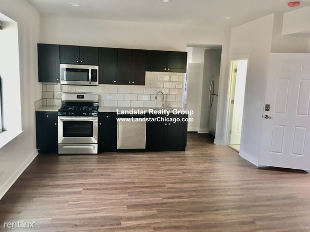 3 Bedrooms, Albany Park Rental in Chicago, IL for $1,800 - Photo 1