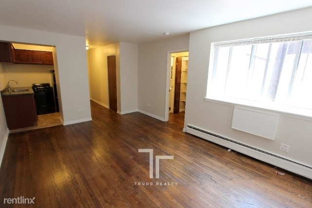 1 Bedroom, Edgewater Beach Rental in Chicago, IL for $1,095 - Photo 1