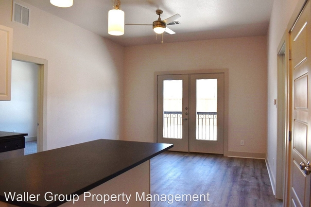 1 Bedroom, Eastwood Apartments Rental in Dallas for $1,290 - Photo 1