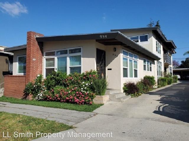 1 Bedroom, North Inglewood Rental in Los Angeles, CA for $1,700 - Photo 1
