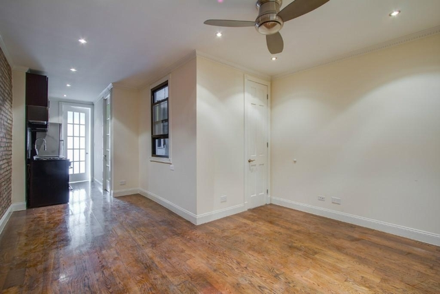 4 Bedrooms, Central Harlem Rental in NYC for $2,995 - Photo 1