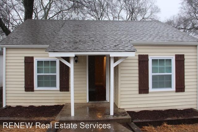 3 Bedrooms, Talbot's Corner Rental in Nashville, TN for $1,295 - Photo 1