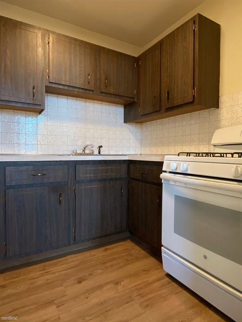 1 Bedroom, Oak Square Rental in Boston, MA for $1,425 - Photo 1