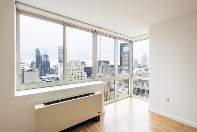 1 Bedroom, Murray Hill Rental in NYC for $4,298 - Photo 1
