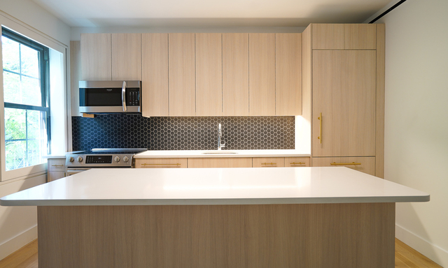 2 Bedrooms, East Harlem Rental in NYC for $7,250 - Photo 1
