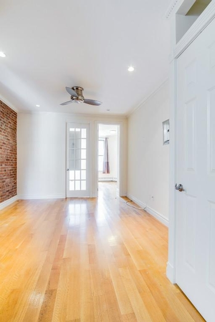 2 Bedrooms, Rose Hill Rental in NYC for $4,299 - Photo 1