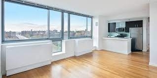 1 Bedroom, Downtown Brooklyn Rental in NYC for $3,117 - Photo 1