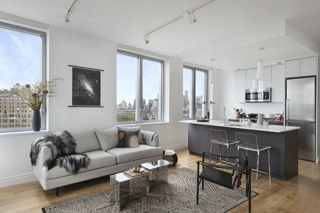 2 Bedrooms, Fort Greene Rental in NYC for $5,585 - Photo 1