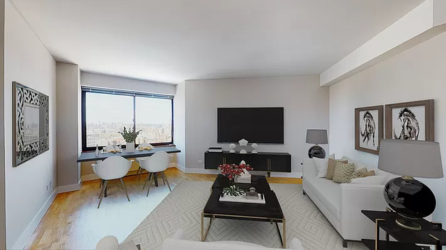 1 Bedroom, East Harlem Rental in NYC for $3,900 - Photo 1