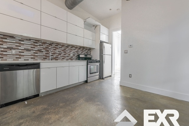 3 Bedrooms, Bedford-Stuyvesant Rental in NYC for $2,588 - Photo 1