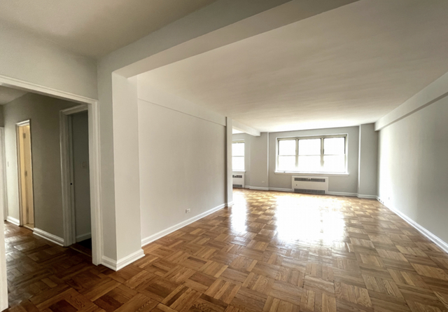 1 Bedroom, Murray Hill Rental in NYC for $5,550 - Photo 1