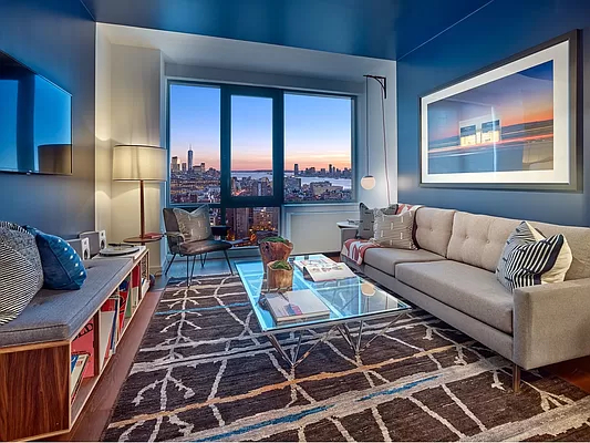 1 Bedroom, Chelsea Rental in NYC for $5,121 - Photo 1