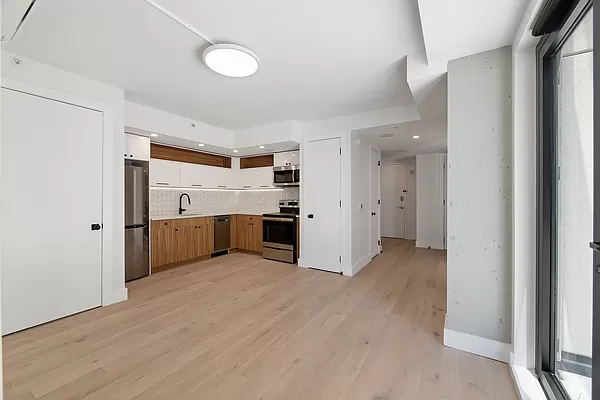 3 Bedrooms, Central Harlem Rental in NYC for $3,600 - Photo 1
