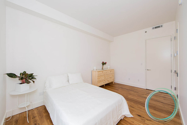 3 Bedrooms, East Williamsburg Rental in NYC for $5,351 - Photo 1